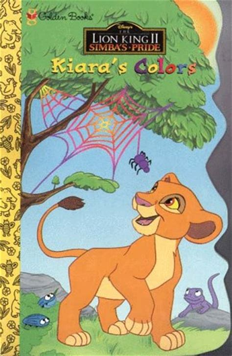 Disney Comics The King Read And Play books store children s books obsessions
