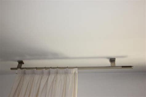 moderne gardinenstangen 2 moderne gardinenstangen in weinheim gardinen