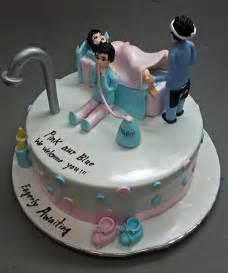 baby shower kuchen baby shower cake shop in mumbai baby shower cakes mumbai