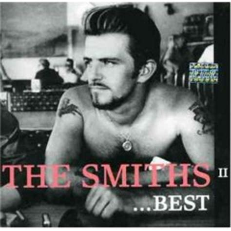 Cd Sugiarto 14 Best Of The Best Vol2 the smiths letras e cds m 250 sica cultura mix