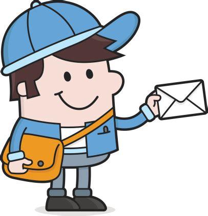 msn clipart messenger clipart clipart best