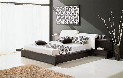 high tech bedroom high tech style interior design ideas