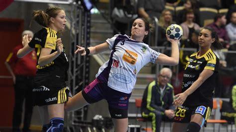 handball wm der damen in deutschland auf diese deutsche spielerinnen sollten sie achten handball