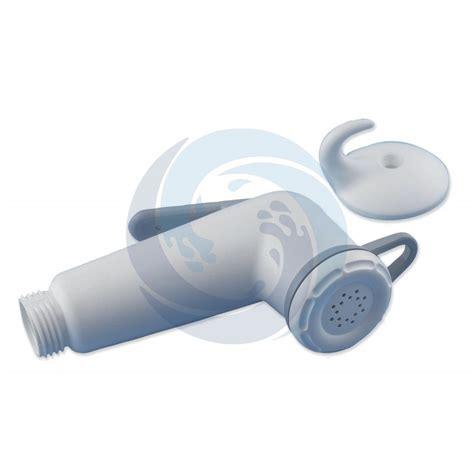montaggio miscelatore doccia box doccia con miscelatore e doccetta trem