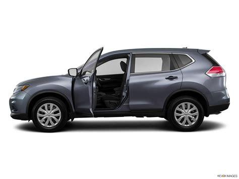 nissan kuwait nissan x trail 2016 2 5 s 4wd in kuwait new car prices