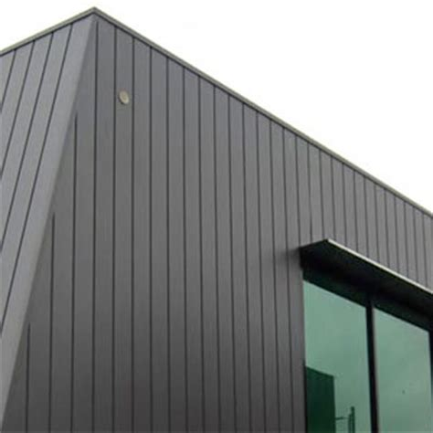 what we do roofing cladding specialist