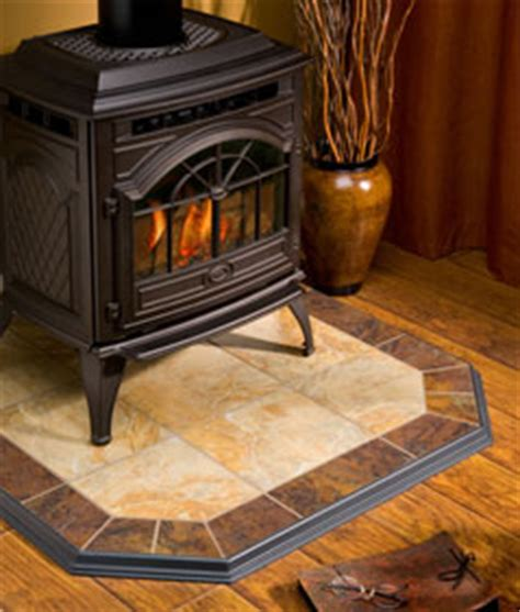 Fireproof Mat For Wood Stove by Related Keywords Suggestions For Hearth Pads