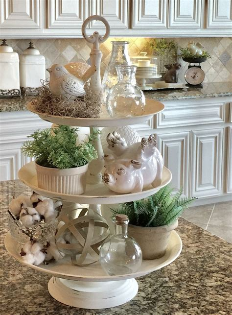 diy home dekorieren ideen budget pin glenda allen auf home sweet home