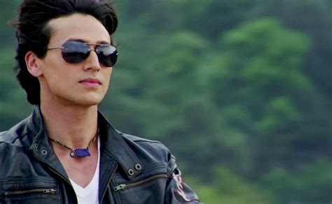 biography of tiger shroff tiger shroff profile hot picture bio body size