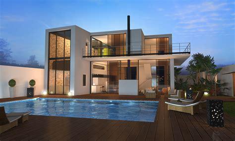 maison 5 architecte maison architecte top maison