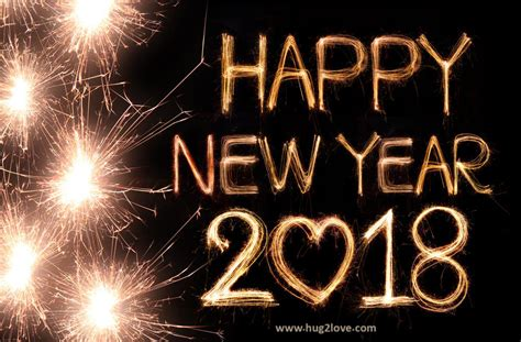 happy new year 2018 best happy new year 2018 wallpaper images for desktops in hd happy new year 2018 quotes wishes