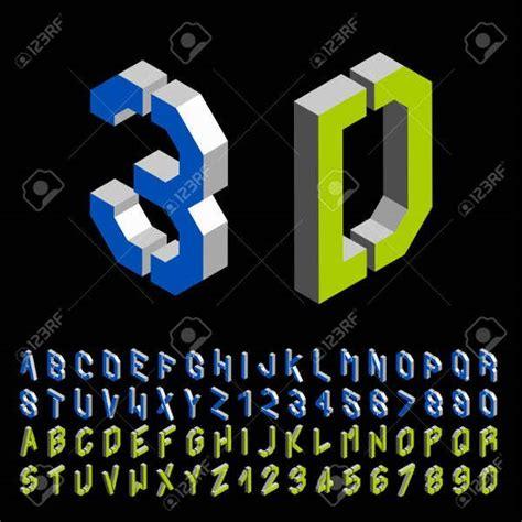 graffiti alphabets psd vector eps format