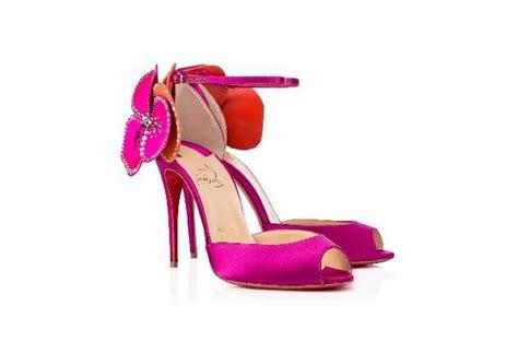 abiye ayakkabi ana sayfa facebook