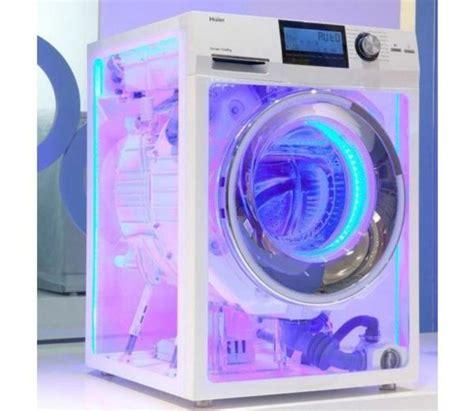 waschmaschine bilder reparatur waschmaschine geschirrsp 252 lmaschine herde