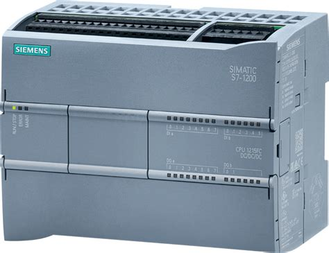 automating with simatic s7 1500 configuring programming and testing with step 7 professional books siemens plc software s