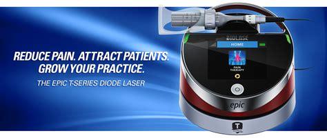 diode laser bacterial reduction laser dioda epic 28 images diode laser bacterial reduction 28 images laser dentistry