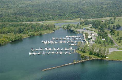 chrysler canada contact number crysler park marina in morrisburg on canada marina