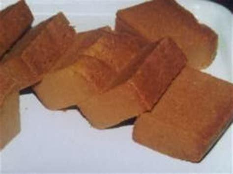 cara membuat kue bolu 8 jam cara membuat kue bolu 8 jam palembang resep masakan