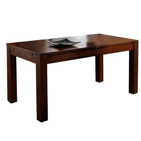 tavolo etnico allungabile tavolo etnico allungabile teak etnico outlet mobili etnici