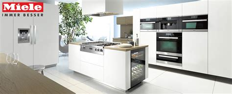 miele kitchen appliances image gallery miele appliances