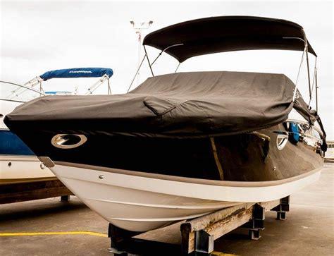 cobalt boats premium sound system 2011 cobalt boats for sale