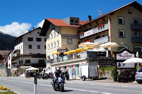 Motorrad Hotels S Dtirol by Suedtirol De Motorradurlaub In S 252 Dtirol