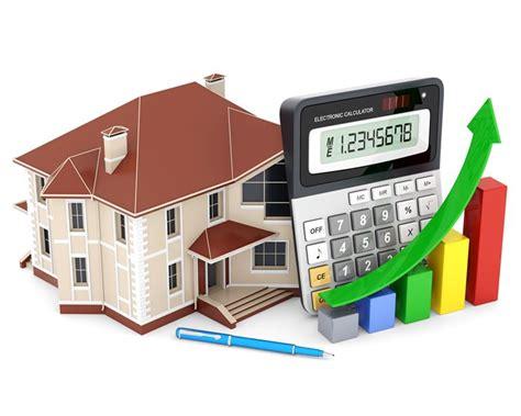 tassazione acquisto prima casa tasse per l acquisto della casa regole e tasse tasse casa