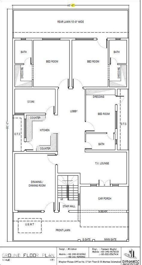 simple house plans drawings ideas photo house plans