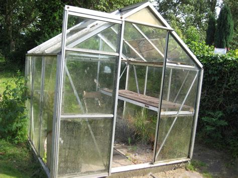 used greenhouse for sale greenhouse for sale walsall wolverhton