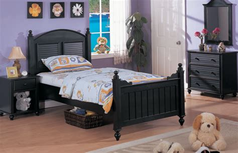 boys black bedroom furniture boys bedroom furniture black interior exterior doors