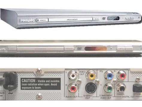 Dvd Player Philips Model Dvp 4060 Slim best buy divx dvd player page 5 redflagdeals forums