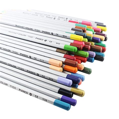 best colored pencils for coloring books coloring best brand of colored pencils for coloring