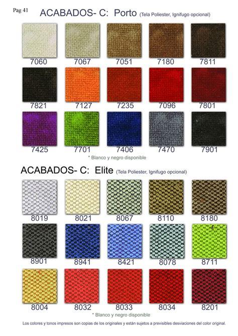 carta de colores interior carta de colore colores de pinturas para casa con carta