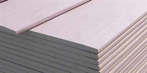 artikel membuat cetakan gypsum perbandingan harga gypsum dengan bahan plafon rumah lainnya