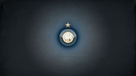 hd wallpapers for android football inter milan football club 1080p wallpapers new hd wallpapers
