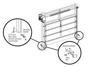 eye lift master photo wiring diagram eye get free image about wiring diagram