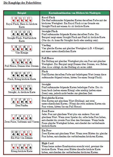 situs judi casino terpercaya sport   casino