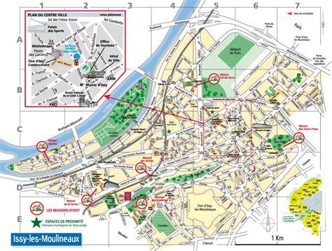 Auxiliary Apartment Definition Issy Les Moulineaux D 233 Finition C Est Quoi