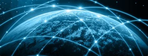 networking telecom the custom connection international distributors of super absorbent polymers