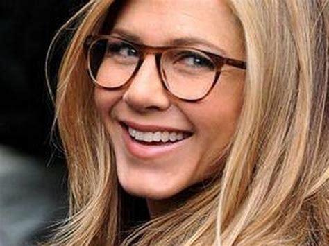 image gallery ojos bonitos con caras que lentes comprar en base a la forma de mi cara me lo
