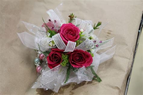 Flower Garden Hartland Wi 17 Best Images About Prom Corsage On All Flowers Prom Wrist Corsage And Pink