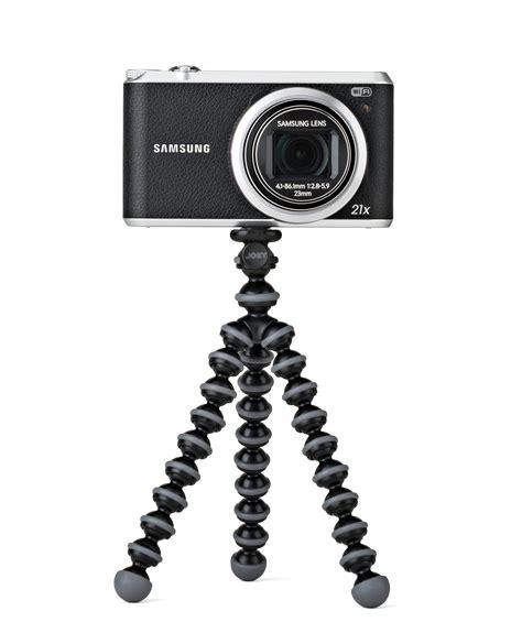 Gorillapod Kamera lightweight tripod gorillapod joby