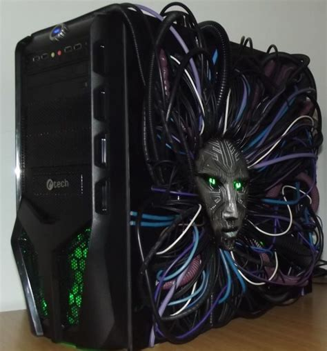 customize a pc 25 best ideas about pc cases on custom pc