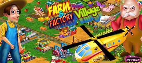 download game farm mod offline buy farm factory village offline family for ios