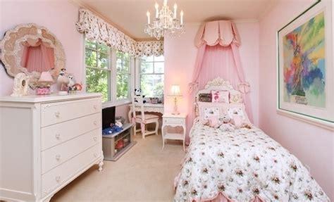 Shabby Chic Bedroom Ideas 25 spice