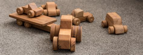 Handcrafted Wood Items - mcdade furniture crafts made for the home handcrafted