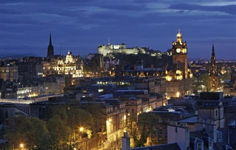 nights scotland edinburgh nightlife best pubs edinburgh guides