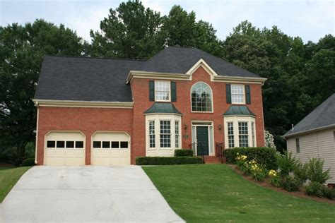 home for sale in lawrenceville ga chandler pond