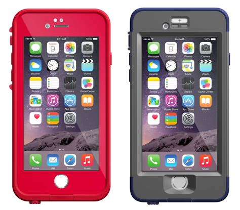 Waterproof Slim Quality For Iphone 5 5s Limited 1 top 10 best iphone 6 accessories heavy