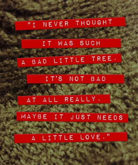 movie xmas quotes christmas quotes from movies quotesgram
